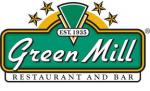 Green Mill Coupon Codes & Deals 2021
