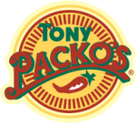 Tony Packo's Coupon Codes & Deals 2021