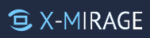 X-Mirage Coupon Codes & Deals 2021