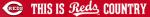 Cincinnati Reds Coupon Codes & Deals 2021