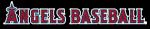 LA Angels Coupon Codes & Deals 2021