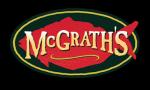 McGrath's Fish House Coupon Codes & Deals 2021