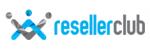 ResellerClub Coupon Codes & Deals 2021