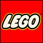 Lego NZ Coupon Codes & Deals 2021