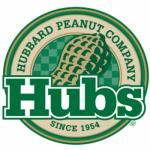 Hubs Coupon Codes & Deals 2021