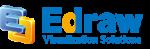 EDRAW Coupon Codes & Deals 2021