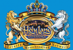 Holy Land Experience Coupon Codes & Deals 2021