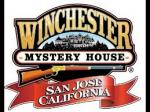 go to Winchester Mystery House