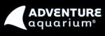 Adventure Aquarium Coupon Codes & Deals 2021