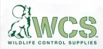 Wildlife Control Supplies Coupon Codes & Deals 2021