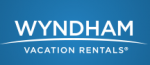 Wyndham Vacation Rentals Coupon Codes & Deals 2021