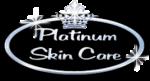Platinum Skin Care Coupon Codes & Deals 2021