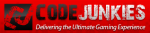Codejunkies Coupon Codes & Deals 2021