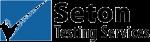 Seton Testing Services Coupon Codes & Deals 2021