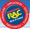 RAC US優惠碼