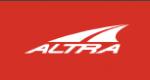 Altra Running Coupon Codes & Deals 2021