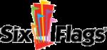Six Flags Fiesta Texas Coupon Codes & Deals 2021