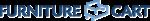 Furniture Cart Coupon Codes & Deals 2021