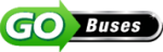 Go Buses Coupon Codes & Deals 2021