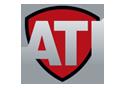 ATI Coupon Codes & Deals 2021