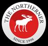 Northerner优惠码