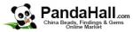Panda Hall