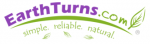 EarthTurns Coupon Codes & Deals 2021