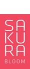 Sakura Bloom Coupon Codes & Deals 2021