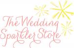 Wedding Sparkler Store Coupon Codes & Deals 2021