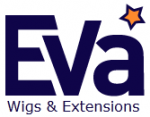 EvaWigs Coupon Codes & Deals 2021