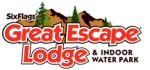 Six Flags Great Escape Lodge Coupon Codes & Deals 2021