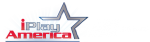 iPlay America Coupon Codes & Deals 2021