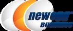 Newegg Business优惠码