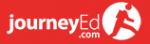 JourneyEd Coupon Codes & Deals 2021