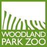Woodland Park Zoo優惠碼