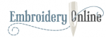 Embroidery Online Coupon Codes & Deals 2021