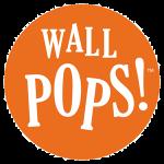 WallPops Coupon Codes & Deals 2021
