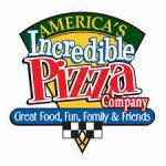 Incredible Pizza Coupon Codes & Deals 2021
