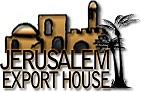 The Jerusalem Export House Coupon Codes & Deals 2021