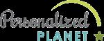 Personalized Planet Coupon Codes & Deals 2021