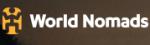 World Nomads 쿠폰