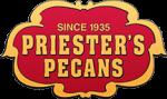 Priester's Pecans Coupon Codes & Deals 2021