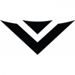 VIZIO Coupon Codes & Deals 2021