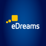 go to eDreams US