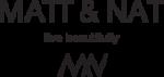 Matt & Nat Coupon Codes & Deals 2021