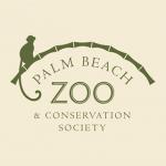 Palm Beach Zoo優惠碼