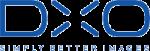 DxO Labs Coupon Codes & Deals 2021