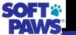 Soft Paws Coupon Codes & Deals 2021