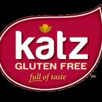 Katz Gluten Free Coupon Codes & Deals 2021