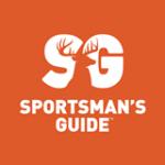 Sportsmans Guide